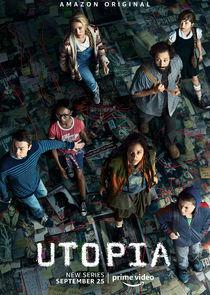 Utopia-28291