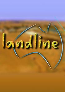 Landline-15999