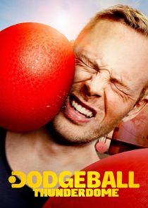 Dodgeball Thunderdome-48026