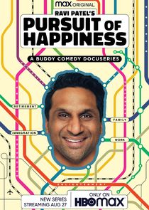 Ravi Patel's Pursuit of Happiness-48033