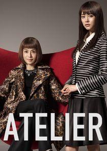 Atelier-9789