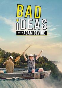Bad Ideas with Adam Devine-48088