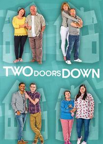 Two Doors Down-13418