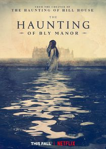 The Haunting of Bly Manor-47885