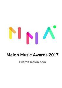 Melon Music Awards-38185