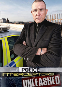 Police Interceptors Unleashed-10916