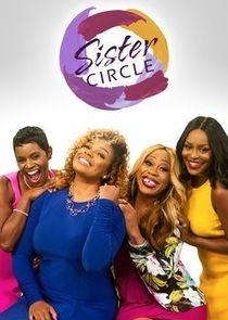Sister Circle-30107