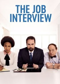 The Job Interview-30131
