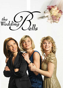 The Wedding Bells