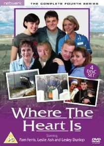 Where the Heart Is-6327