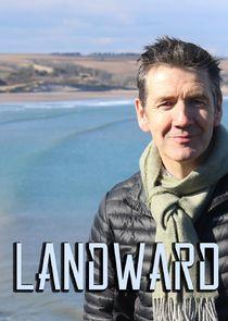 Landward