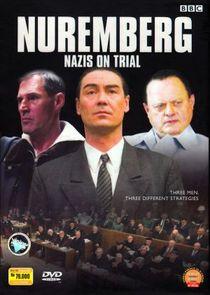 Nuremberg: Nazis on Trial-7694