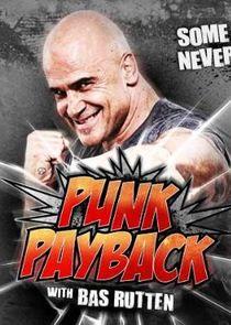 Punk Payback with Bas Rutten-22361