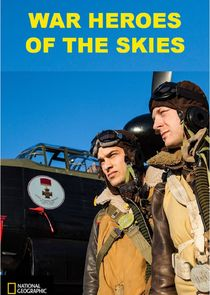 War Heroes of the Skies-2539
