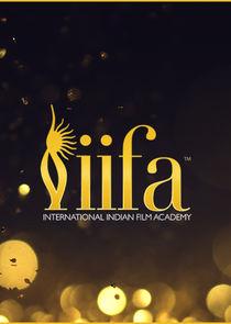 IIFA Awards-22525