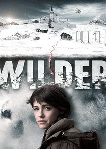 Wilder-41352
