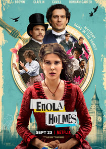 Enola Holmes-48116