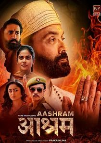 Aashram