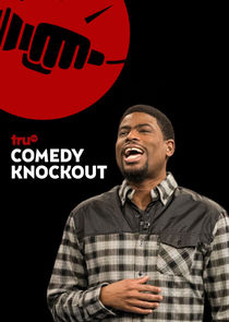 Comedy Knockout-13967