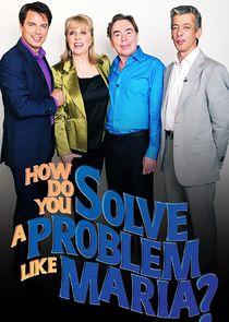 How Do You Solve a Problem Like Maria?-48223
