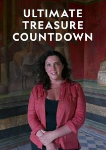 Ultimate Treasure Countdown