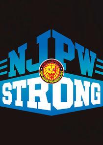 NJPW Strong-48467