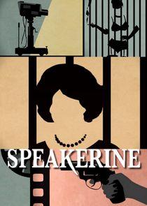 Speakerine