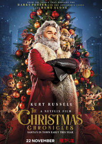 The Christmas Chronicles-48629