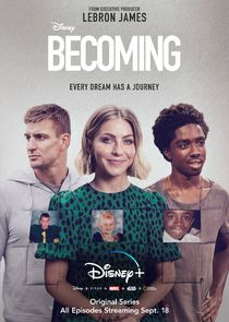 Becoming-48662
