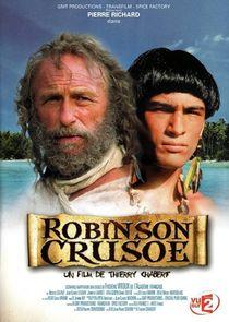 Robinson Crusoë-48297