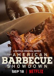 The American Barbecue Showdown-48292