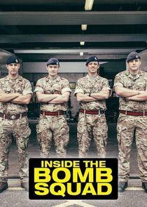 Inside the Bomb Squad-48341