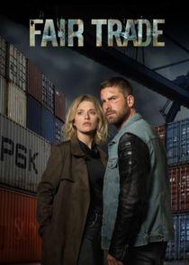 Fair Trade-48307