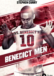 Benedict Men-48296