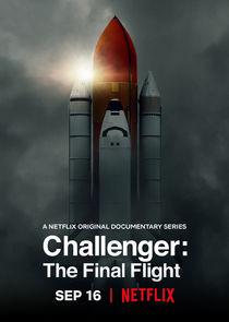 Challenger-48018