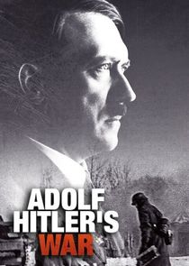 Adolf Hitler's War-47988