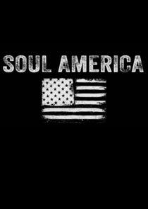 Soul America