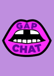 Gap Chat