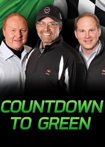 Countdown to Green