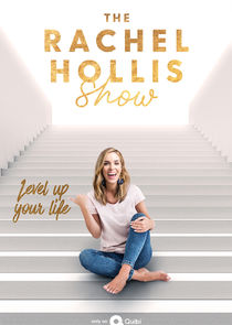 The Rachel Hollis Show