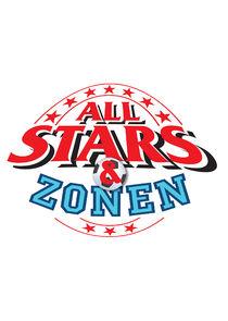 All Stars & Zonen-48740