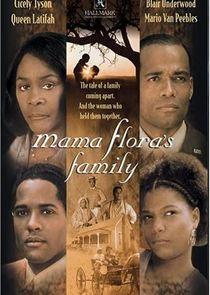 Mama Flora's Family-49033