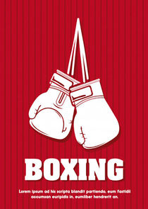 Boxing on PPV