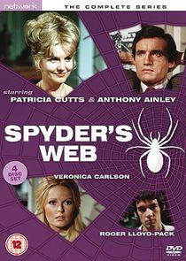 Spyder's Web
