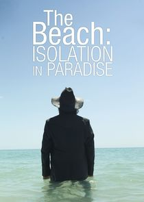 The Beach: Isolation in Paradise