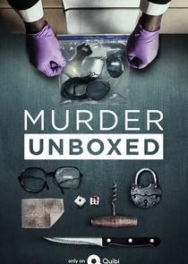Murder Unboxed