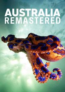 Australia Remastered-48214