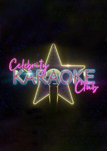 Celebrity Karaoke Club