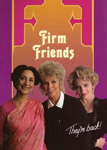 Firm Friends