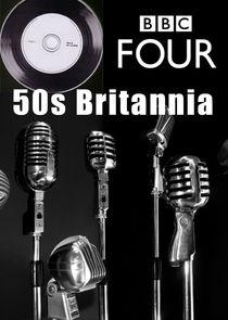 50s Britannia